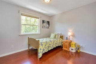 """Photo 26: 15446 37A Avenue in Surrey: Morgan Creek House for sale in """"ROSEMARY HEIGHTS"""" (South Surrey White Rock)  : MLS®# R2475053"""