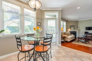 """Photo 14: 15446 37A Avenue in Surrey: Morgan Creek House for sale in """"ROSEMARY HEIGHTS"""" (South Surrey White Rock)  : MLS®# R2475053"""