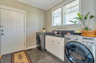 """Photo 4: 15446 37A Avenue in Surrey: Morgan Creek House for sale in """"ROSEMARY HEIGHTS"""" (South Surrey White Rock)  : MLS®# R2475053"""