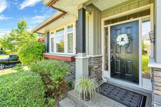 """Photo 3: 15446 37A Avenue in Surrey: Morgan Creek House for sale in """"ROSEMARY HEIGHTS"""" (South Surrey White Rock)  : MLS®# R2475053"""