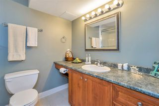 """Photo 36: 15446 37A Avenue in Surrey: Morgan Creek House for sale in """"ROSEMARY HEIGHTS"""" (South Surrey White Rock)  : MLS®# R2475053"""