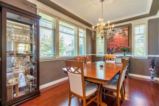 """Photo 6: 15446 37A Avenue in Surrey: Morgan Creek House for sale in """"ROSEMARY HEIGHTS"""" (South Surrey White Rock)  : MLS®# R2475053"""