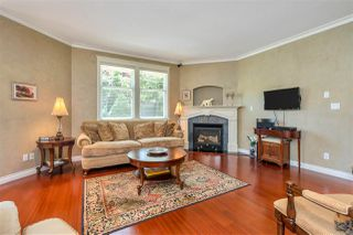 """Photo 17: 15446 37A Avenue in Surrey: Morgan Creek House for sale in """"ROSEMARY HEIGHTS"""" (South Surrey White Rock)  : MLS®# R2475053"""