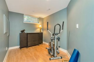 """Photo 32: 15446 37A Avenue in Surrey: Morgan Creek House for sale in """"ROSEMARY HEIGHTS"""" (South Surrey White Rock)  : MLS®# R2475053"""