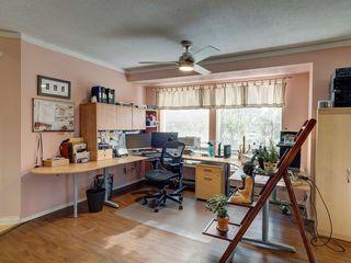 Photo 10: 5724 TRAIL Avenue in Sechelt: Sechelt District House for sale (Sunshine Coast)  : MLS®# R2480261