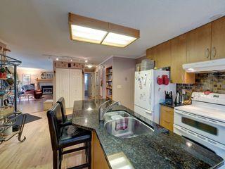 Photo 8: 5724 TRAIL Avenue in Sechelt: Sechelt District House for sale (Sunshine Coast)  : MLS®# R2480261