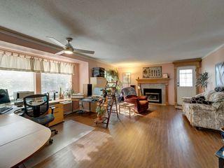 Photo 9: 5724 TRAIL Avenue in Sechelt: Sechelt District House for sale (Sunshine Coast)  : MLS®# R2480261