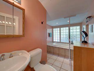 Photo 16: 5724 TRAIL Avenue in Sechelt: Sechelt District House for sale (Sunshine Coast)  : MLS®# R2480261