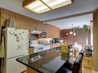 Photo 4: 5724 TRAIL Avenue in Sechelt: Sechelt District House for sale (Sunshine Coast)  : MLS®# R2480261