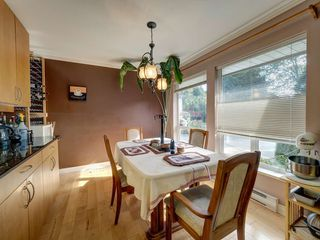 Photo 6: 5724 TRAIL Avenue in Sechelt: Sechelt District House for sale (Sunshine Coast)  : MLS®# R2480261