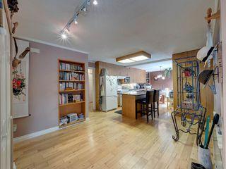 Photo 12: 5724 TRAIL Avenue in Sechelt: Sechelt District House for sale (Sunshine Coast)  : MLS®# R2480261