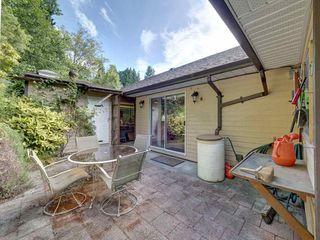 Photo 22: 5724 TRAIL Avenue in Sechelt: Sechelt District House for sale (Sunshine Coast)  : MLS®# R2480261