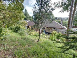 Photo 23: 5724 TRAIL Avenue in Sechelt: Sechelt District House for sale (Sunshine Coast)  : MLS®# R2480261