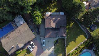 "Photo 39: 5945 KILDARE Close in Surrey: Sullivan Station House for sale in ""SULLIVAN STATION"" : MLS®# R2485876"
