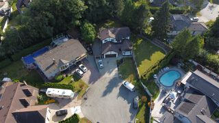 "Photo 38: 5945 KILDARE Close in Surrey: Sullivan Station House for sale in ""SULLIVAN STATION"" : MLS®# R2485876"