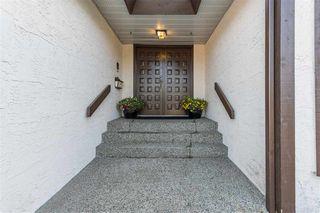 "Photo 3: 5945 KILDARE Close in Surrey: Sullivan Station House for sale in ""SULLIVAN STATION"" : MLS®# R2485876"