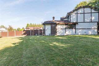 "Photo 35: 5945 KILDARE Close in Surrey: Sullivan Station House for sale in ""SULLIVAN STATION"" : MLS®# R2485876"
