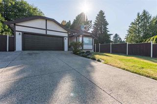 "Photo 1: 5945 KILDARE Close in Surrey: Sullivan Station House for sale in ""SULLIVAN STATION"" : MLS®# R2485876"