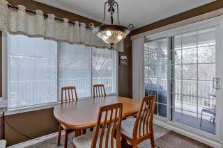 Photo 17: 80 MISSION Avenue: St. Albert House for sale : MLS®# E4211737