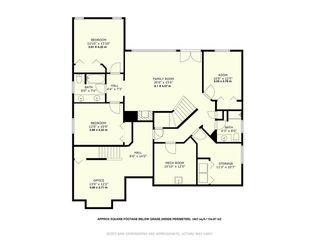 Photo 50: 80 MISSION Avenue: St. Albert House for sale : MLS®# E4211737