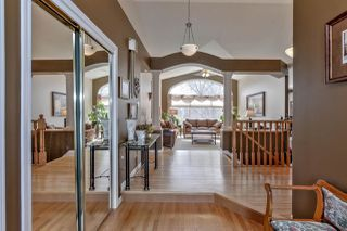 Photo 2: 80 MISSION Avenue: St. Albert House for sale : MLS®# E4211737