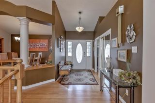 Photo 3: 80 MISSION Avenue: St. Albert House for sale : MLS®# E4211737