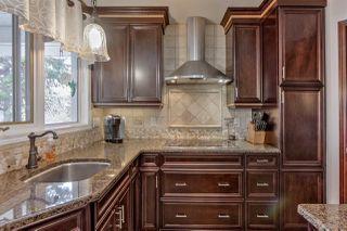 Photo 14: 80 MISSION Avenue: St. Albert House for sale : MLS®# E4211737