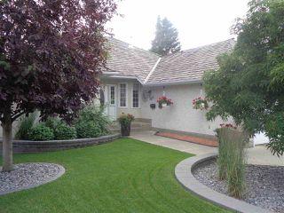 Photo 48: 80 MISSION Avenue: St. Albert House for sale : MLS®# E4211737