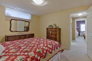 Photo 40: 80 MISSION Avenue: St. Albert House for sale : MLS®# E4211737