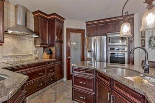 Photo 13: 80 MISSION Avenue: St. Albert House for sale : MLS®# E4211737