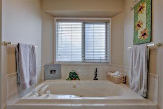Photo 22: 80 MISSION Avenue: St. Albert House for sale : MLS®# E4211737