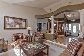 Photo 7: 80 MISSION Avenue: St. Albert House for sale : MLS®# E4211737