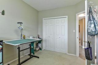 Photo 37: 80 MISSION Avenue: St. Albert House for sale : MLS®# E4211737