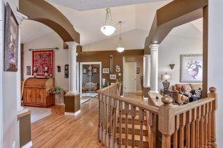 Photo 10: 80 MISSION Avenue: St. Albert House for sale : MLS®# E4211737