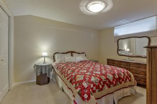 Photo 39: 80 MISSION Avenue: St. Albert House for sale : MLS®# E4211737