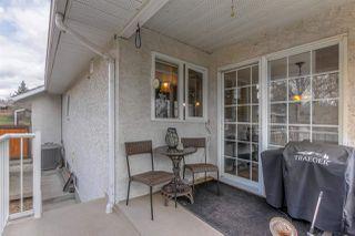 Photo 43: 80 MISSION Avenue: St. Albert House for sale : MLS®# E4211737