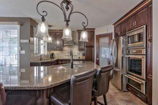 Photo 12: 80 MISSION Avenue: St. Albert House for sale : MLS®# E4211737