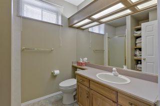 Photo 38: 80 MISSION Avenue: St. Albert House for sale : MLS®# E4211737