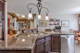 Photo 16: 80 MISSION Avenue: St. Albert House for sale : MLS®# E4211737
