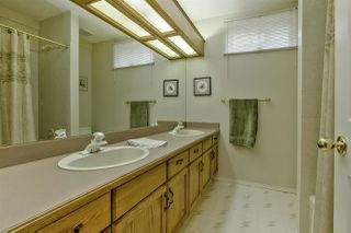 Photo 33: 80 MISSION Avenue: St. Albert House for sale : MLS®# E4211737