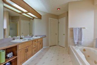 Photo 20: 80 MISSION Avenue: St. Albert House for sale : MLS®# E4211737