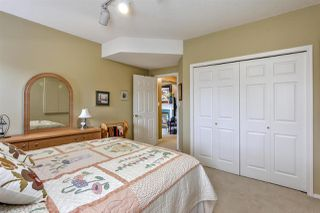 Photo 35: 80 MISSION Avenue: St. Albert House for sale : MLS®# E4211737
