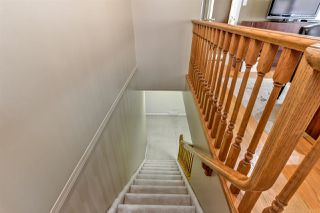 Photo 26: 80 MISSION Avenue: St. Albert House for sale : MLS®# E4211737