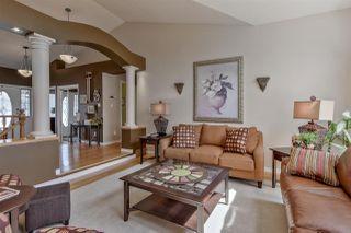 Photo 6: 80 MISSION Avenue: St. Albert House for sale : MLS®# E4211737
