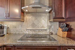 Photo 15: 80 MISSION Avenue: St. Albert House for sale : MLS®# E4211737