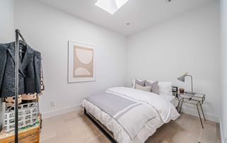 Photo 16: 66 Murrie Street in Toronto: Mimico House (2-Storey) for sale (Toronto W06)  : MLS®# W4933635