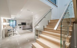 Photo 25: 66 Murrie Street in Toronto: Mimico House (2-Storey) for sale (Toronto W06)  : MLS®# W4933635