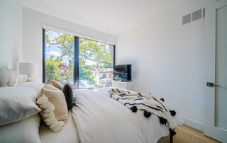 Photo 15: 66 Murrie Street in Toronto: Mimico House (2-Storey) for sale (Toronto W06)  : MLS®# W4933635