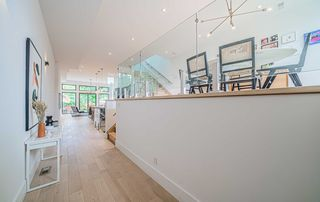 Photo 2: 66 Murrie Street in Toronto: Mimico House (2-Storey) for sale (Toronto W06)  : MLS®# W4933635