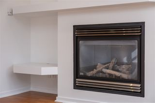 """Photo 11: 201 3142 ST JOHNS Street in Port Moody: Port Moody Centre Condo for sale in """"SONRISA"""" : MLS®# R2504116"""